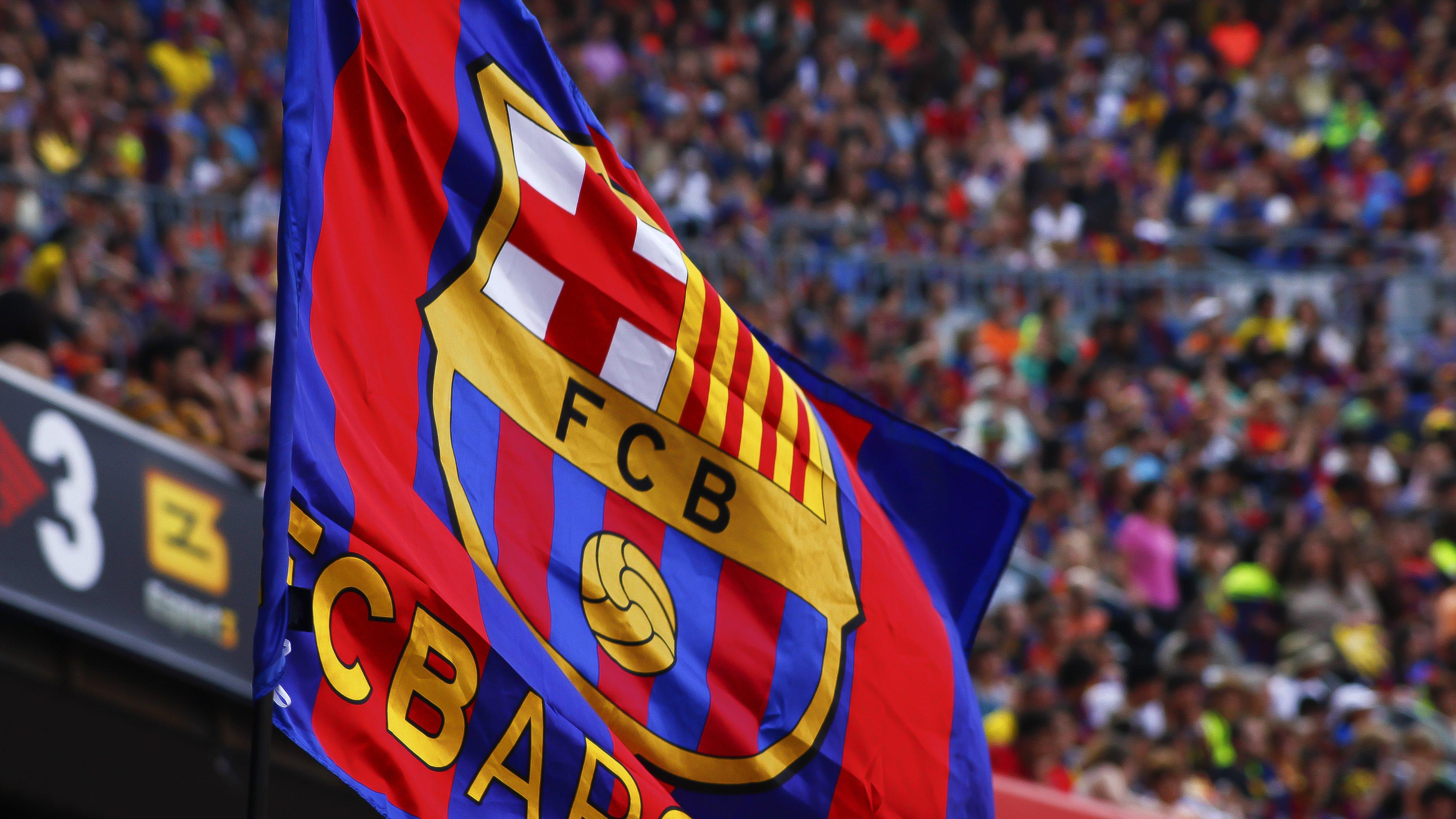 Image Result For Fc Barcelona