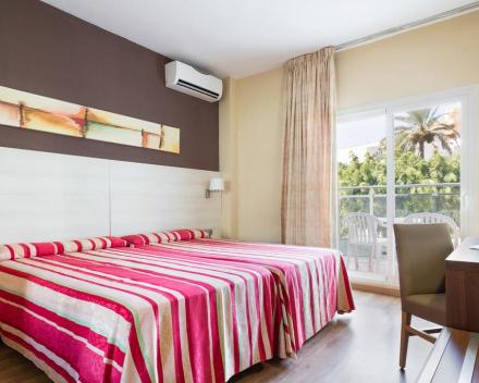 Hotel Best Siroco ***