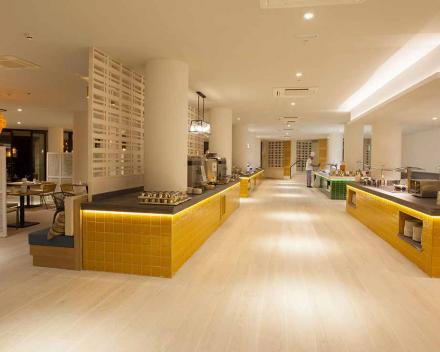 Hotel Corallium Dunamar by Lopesan ****