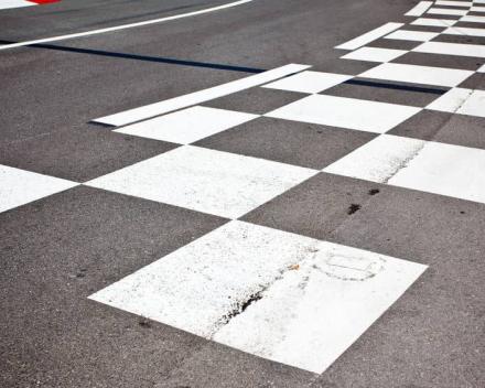 Monaco Formule 1