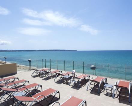 Hotel Playa ***