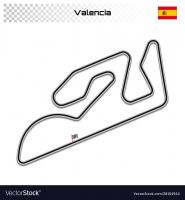 Moto GP van San Marino