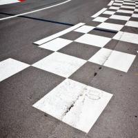 Gilles Villeneuve Circuit Montréal