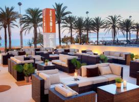 Mallorca - Hotel HM Gran Fiesta