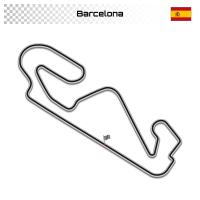 Circuit van Catalonie