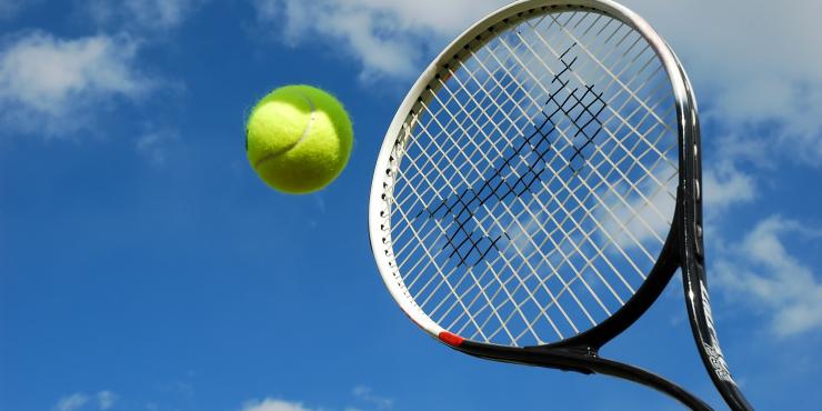 Tennisvakantie Playa del Ingles (Gran Canaria)